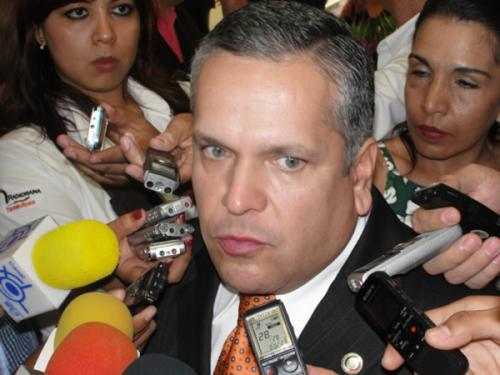 Analizan revisar cuentas públicas de Diez Gutiérrez